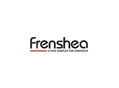 frenshea.png