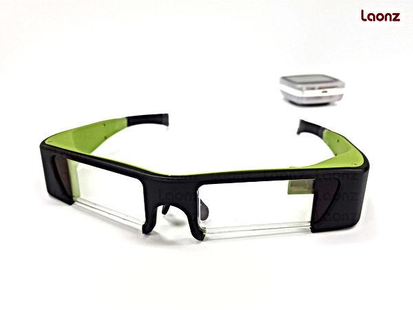 smart-glasses_laonz_03.jpg