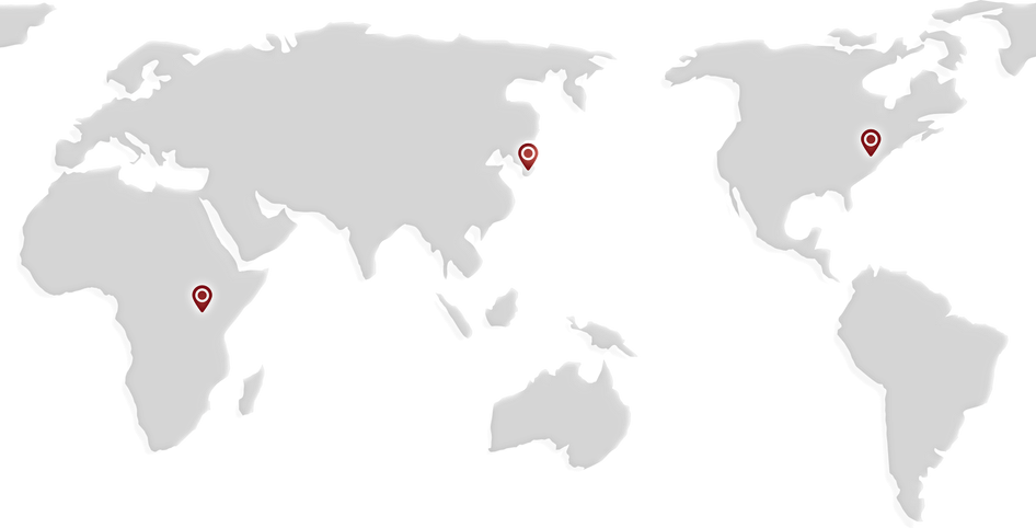 world_map.png