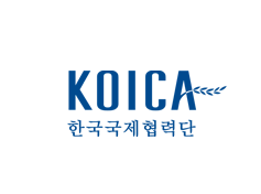koica.png
