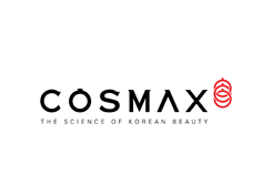 cosmax.png