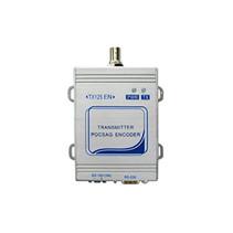 TX125-EN (POCSAG Transmitter).jpg