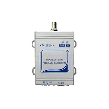 tx125-en-pocsag-transmitterjpg