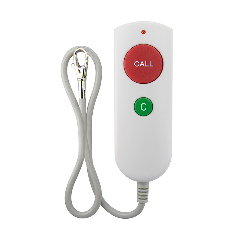 NEC-05 (C Button).jpg