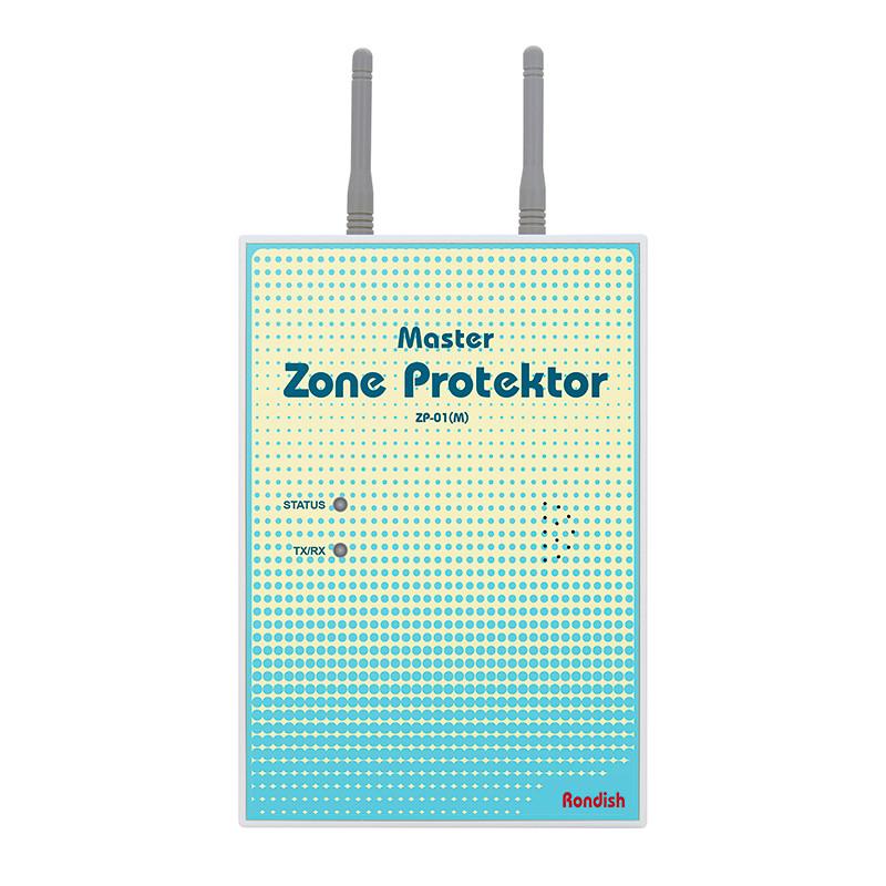 ZP-01 (Master).jpg