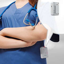 Pager_Nurse_Waist.png
