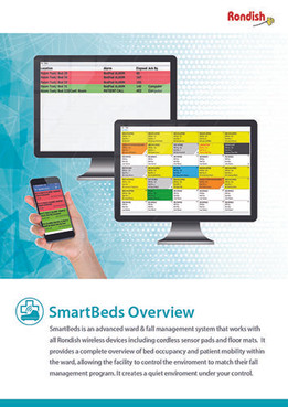 SmartBeds (20200120)_Cover.jpg
