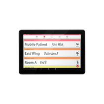 NDP-11_Nexus Tablet (Front).jpg
