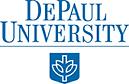 DePaul University.png