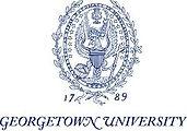 Georgetown.jpeg