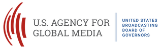 USAGM-Logo.png