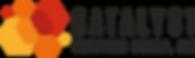 Logo9.png