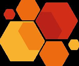 Logo2(Icon).png