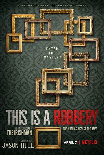 This is a robbery JH Poster.jpg