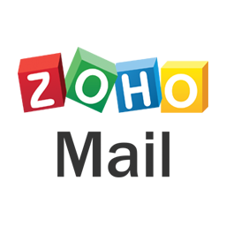 Zoho_Mail_Icon.png