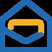 mail-logo.png