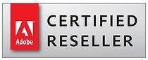 Certified_Reseller_badge_2_lines_edited.