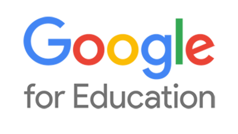 Google for Education (Free)