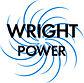 wright power logo.jpg