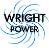 wright power logo.jpg