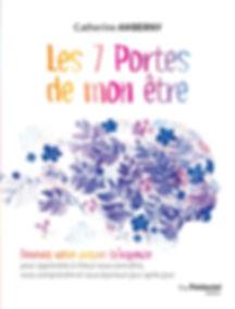 Les7PortesDeMonEtre-COUV-1.jpg