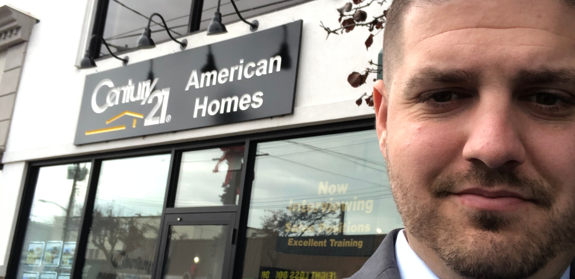 Century 21 American Homes Merrick- The Krug Team