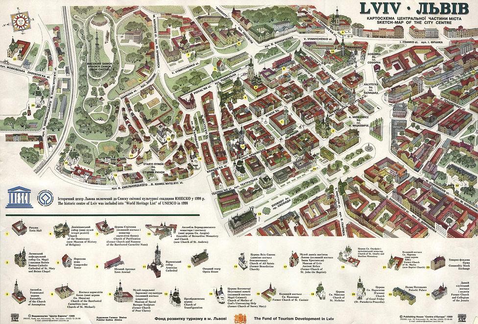 ★lviv-map-0.jpg