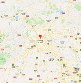 北京school.jpg