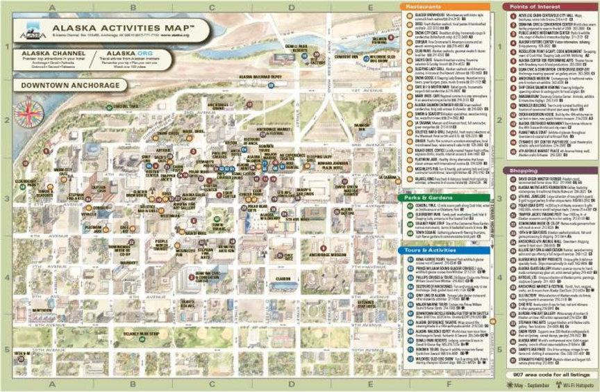 1_DowntownAnchorageWalkingMap-08.jpg