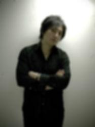 L_009085小_edited-1.jpg