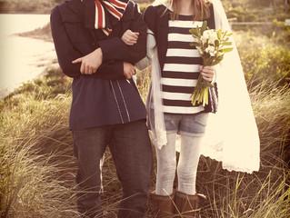 Der Topf und der großartige Deckel – und warum man nicht nur in Beziehungen früh genug damit aufhöre