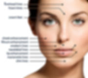 southwest-michigan-botox-and-face-filler