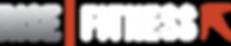 RISE - Inverse Full Logo + symbol.png