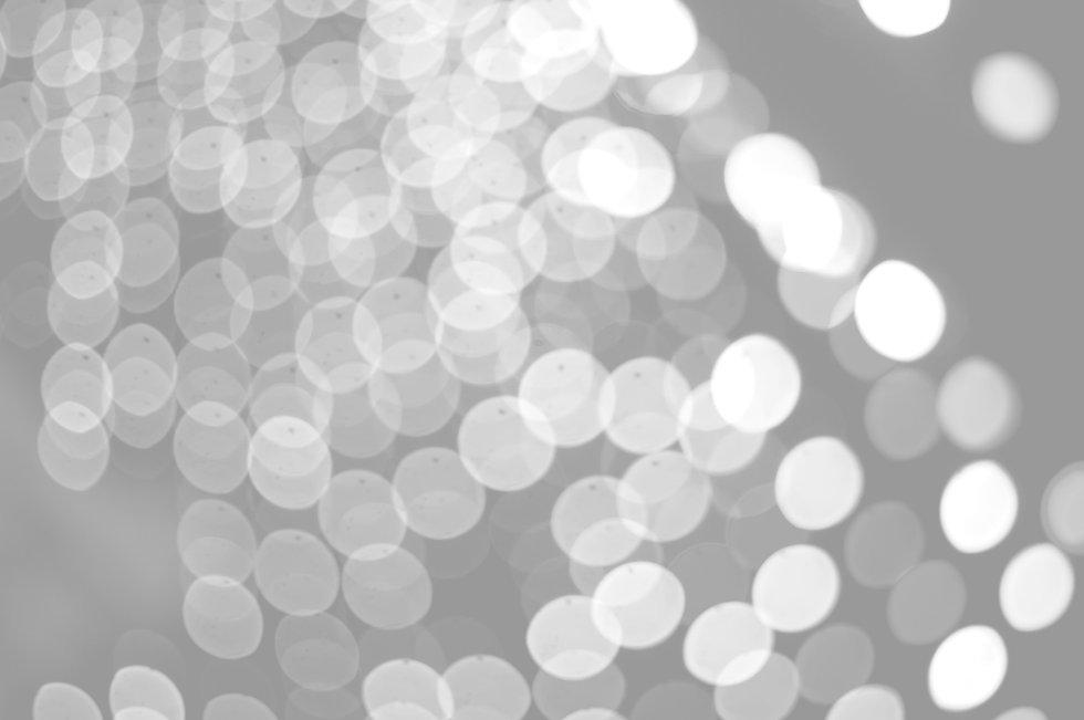 pexels-mark-d'aiuto-721200_edited_edited