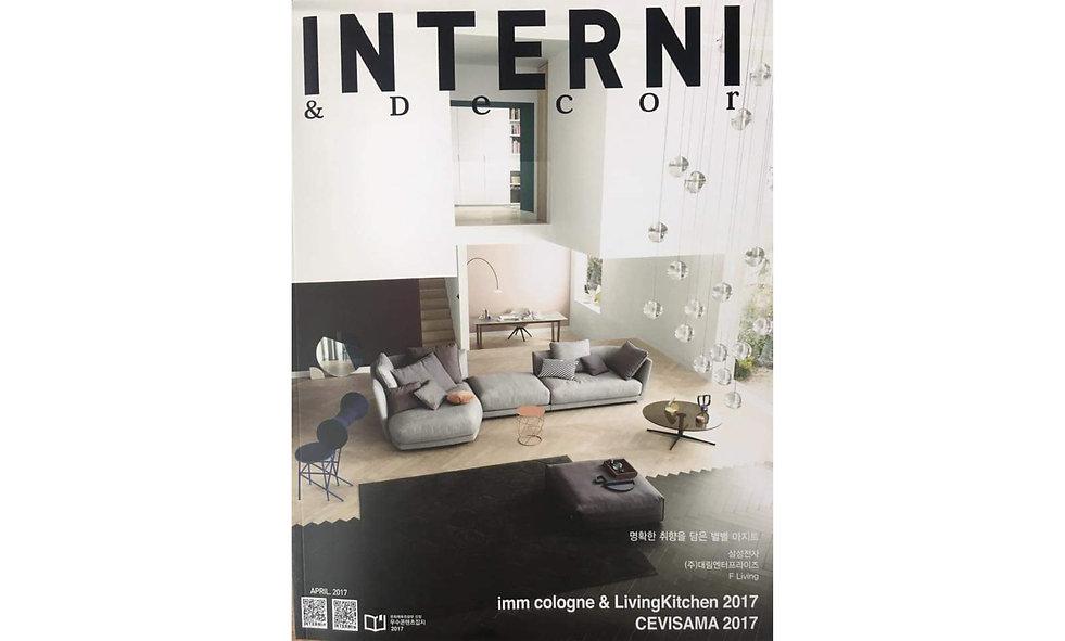 INTERNI.jpg