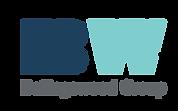 Logo BW Group Variante 1 Kopie.png