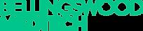 Logo MedTech.png