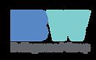 Logo BW Group Variante 2 Kopie.png