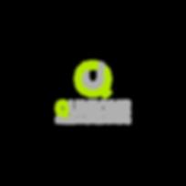 logo1_771.png
