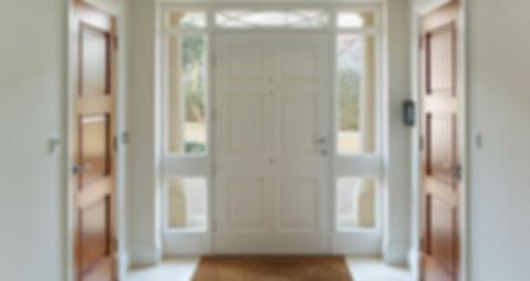 Door Installation,Repair,Washington,Seattle,Redmond,Bellvue,King County,Sammamish, Puget Sound,Kirkland,Issaquah,Tacoma,Kent,Maple Valley