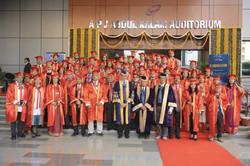 5_alumni9