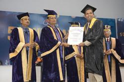 5_alumni2