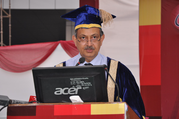 1st convocation 10
