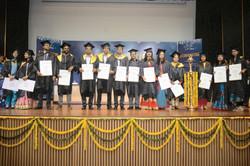 5_alumni7