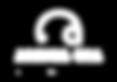 logo azbukasna