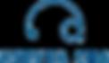 azbukasna logo