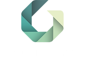 digitalriktn-logo-neg-vit.png