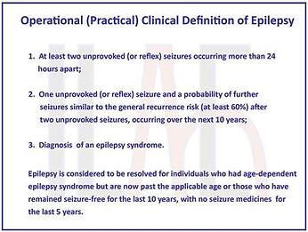 definition of epilepsy.JPG