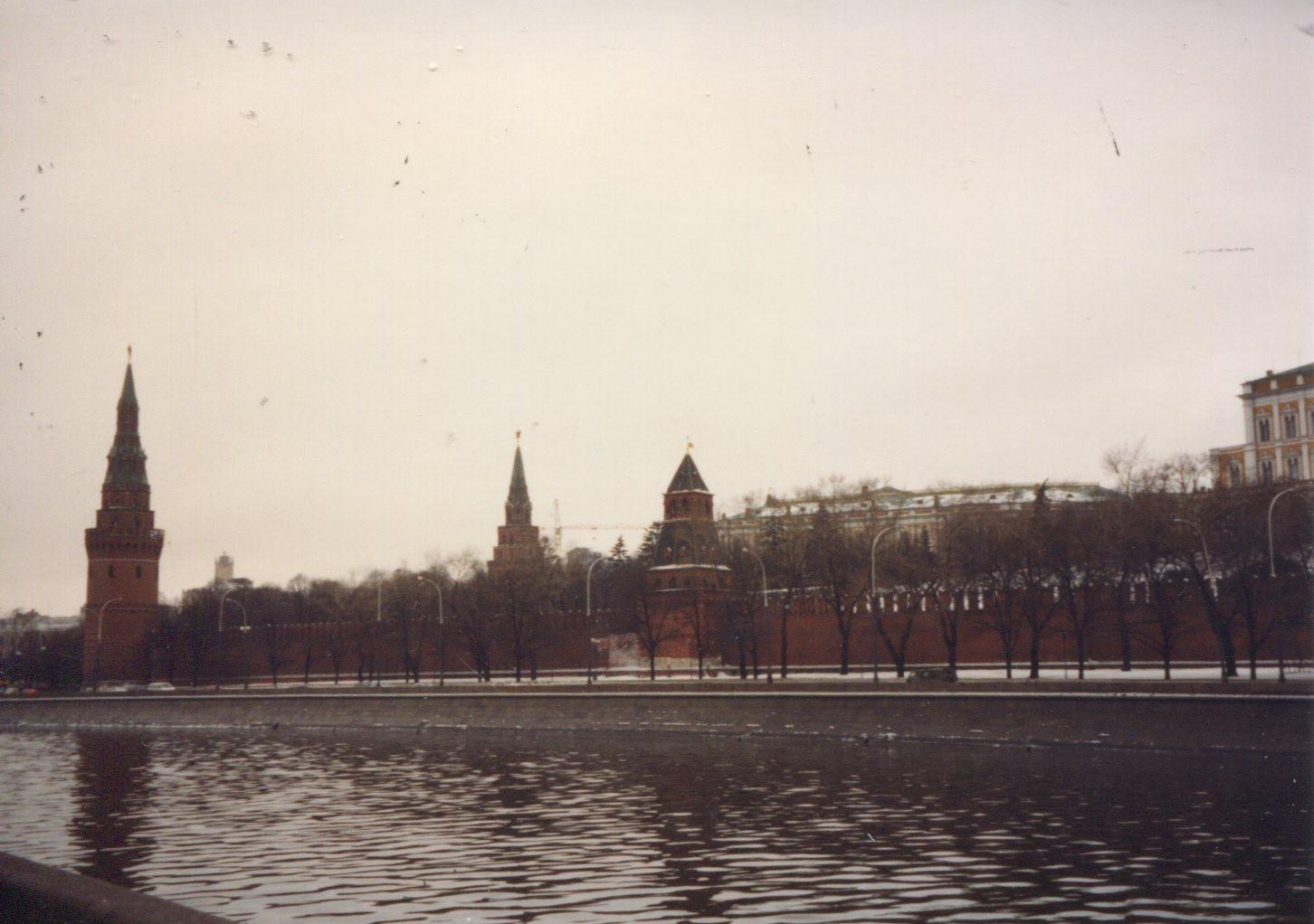KorolevTrip1994_023.jpg