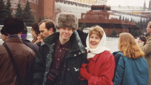 KorolevTrip1994_002.jpg